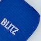Blitz Elastic Shin Pads - Detail 1