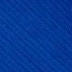 Blitz Elastic Shin Pads - Detail 2