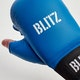 Blitz Elite Glove With Thumb - Detail 2