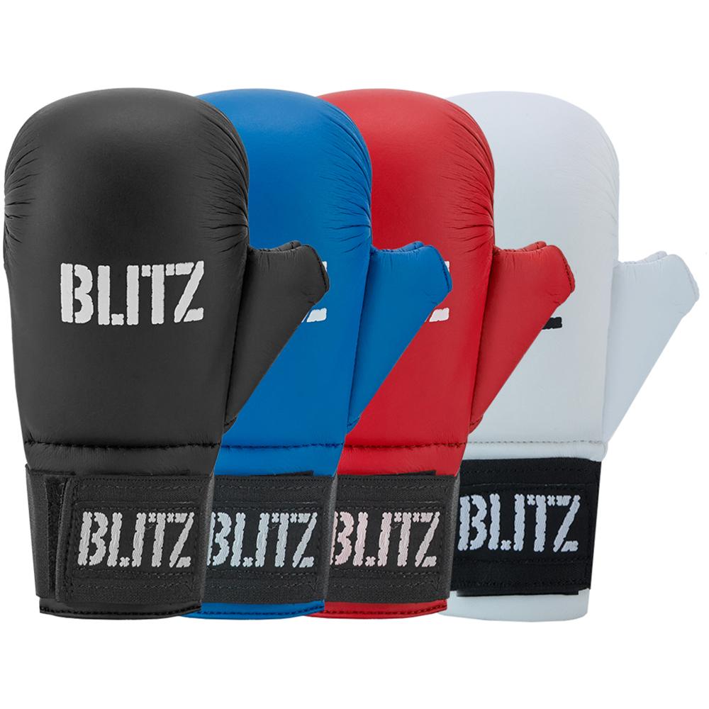 Image of Blitz Elite Glove With Thumb