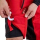 Falcon MMA Shorts - Detail 2