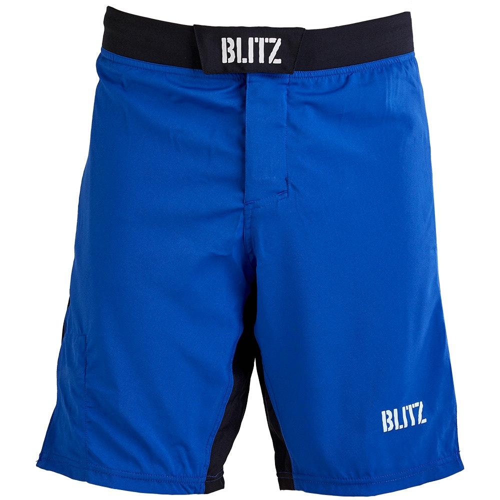 Falcon MMA Shorts