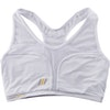 Female Cool Guard - Sports Bra Only