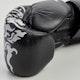Firepower Muay Thai Boxing Gloves - Detail 3