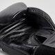 Firepower Muay Thai Boxing Gloves - Detail 4