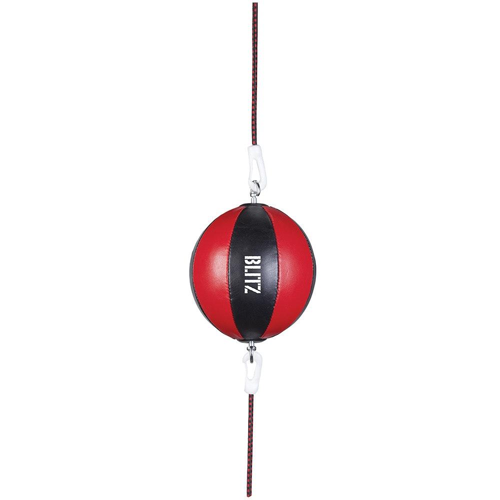 Floor To Ceiling Speedball