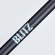 Blitz Foam Bo Staff - Detail 1