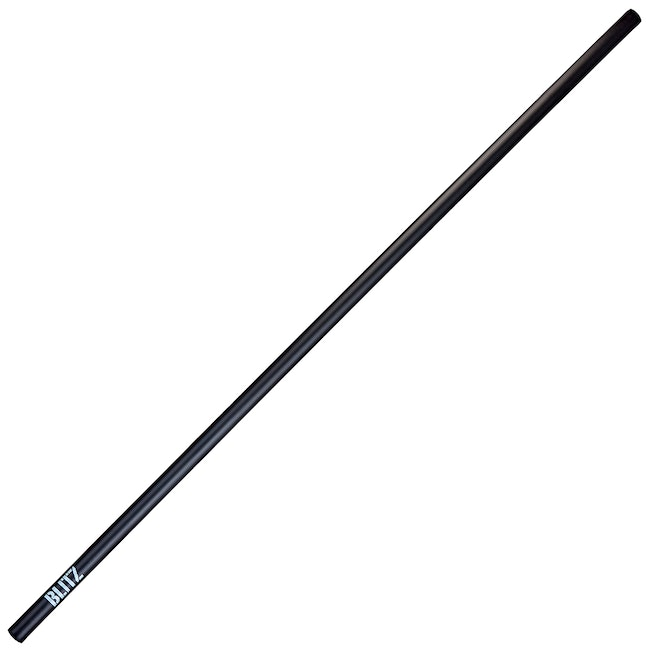 Blitz Foam Bo Staff
