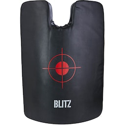Blitz Full Size Riot Strike Shield