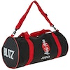Judo Martial Arts Drum Bag