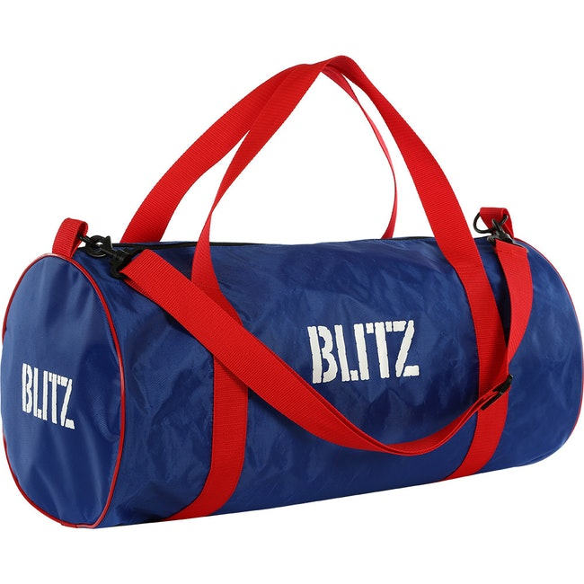 Blitz Junior Drum Bag
