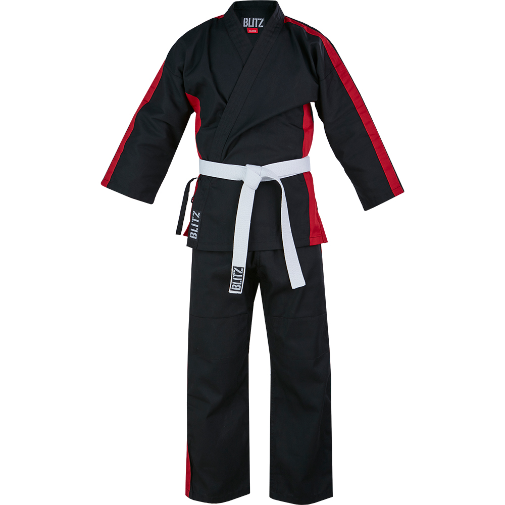 Jui Jitsu Mats Karate Mats Interlocking Karate And