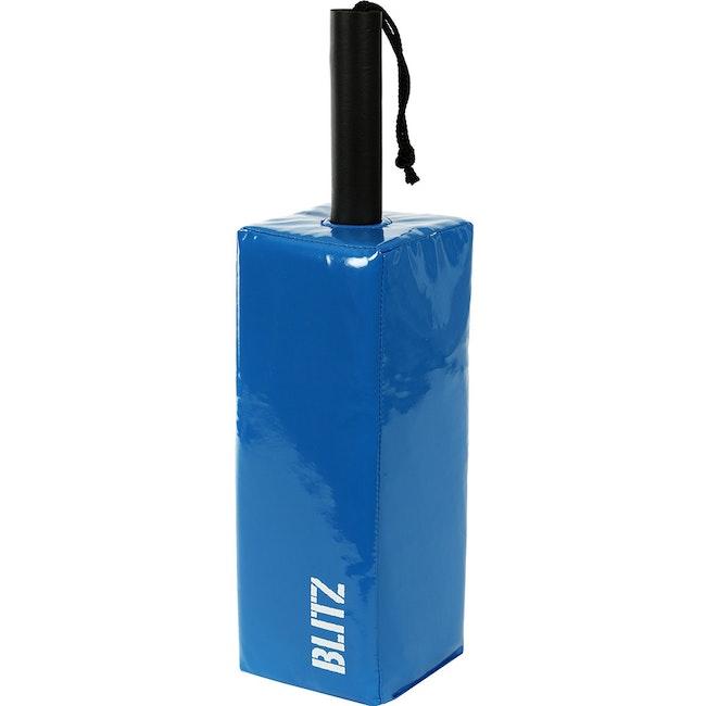 Blitz Junior Vinyl Blocker Pad