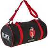 Karate Martial Arts Drum Bag