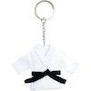 Key Ring - Judo Suit (20)