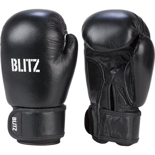 Blitz Kids Alpha Boxing Gloves