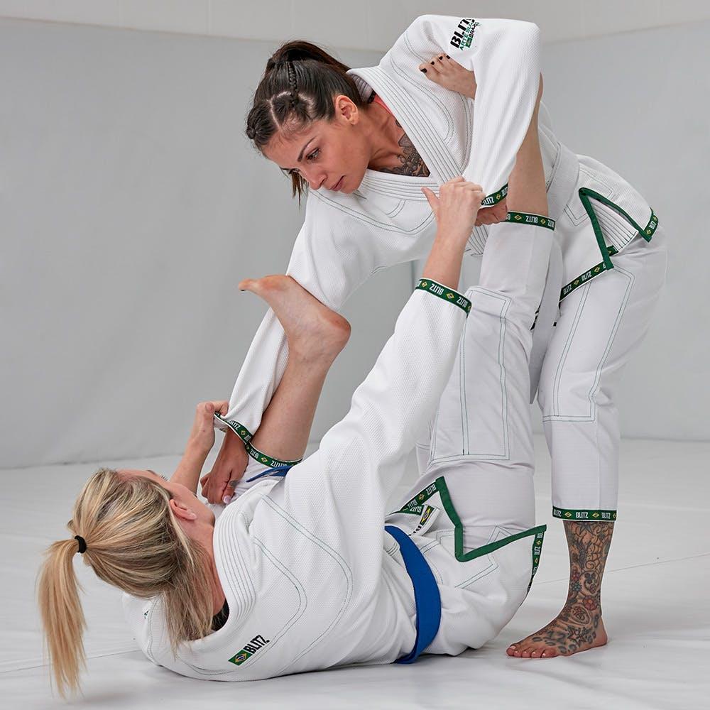 Battle Ropes For Sale >> Kids Arte Suave Brazilian Jiu Jitsu Gi - 325g