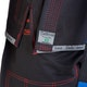 Kids Badbreed Mata Leao BJJ Gi in Black - Detail 1