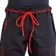 Kids Badbreed Mata Leao BJJ Gi in Black - Detail 2