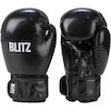 Kids Carbon Boxing Gloves