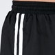 Kids Classic Polycotton Full Contact Trousers - Detail 6