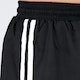 Kids Classic Polycotton Full Contact Trousers - Detail 2
