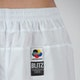 Kids Competition Lite WKF Approved Kumite Karate Suit - Detail E
