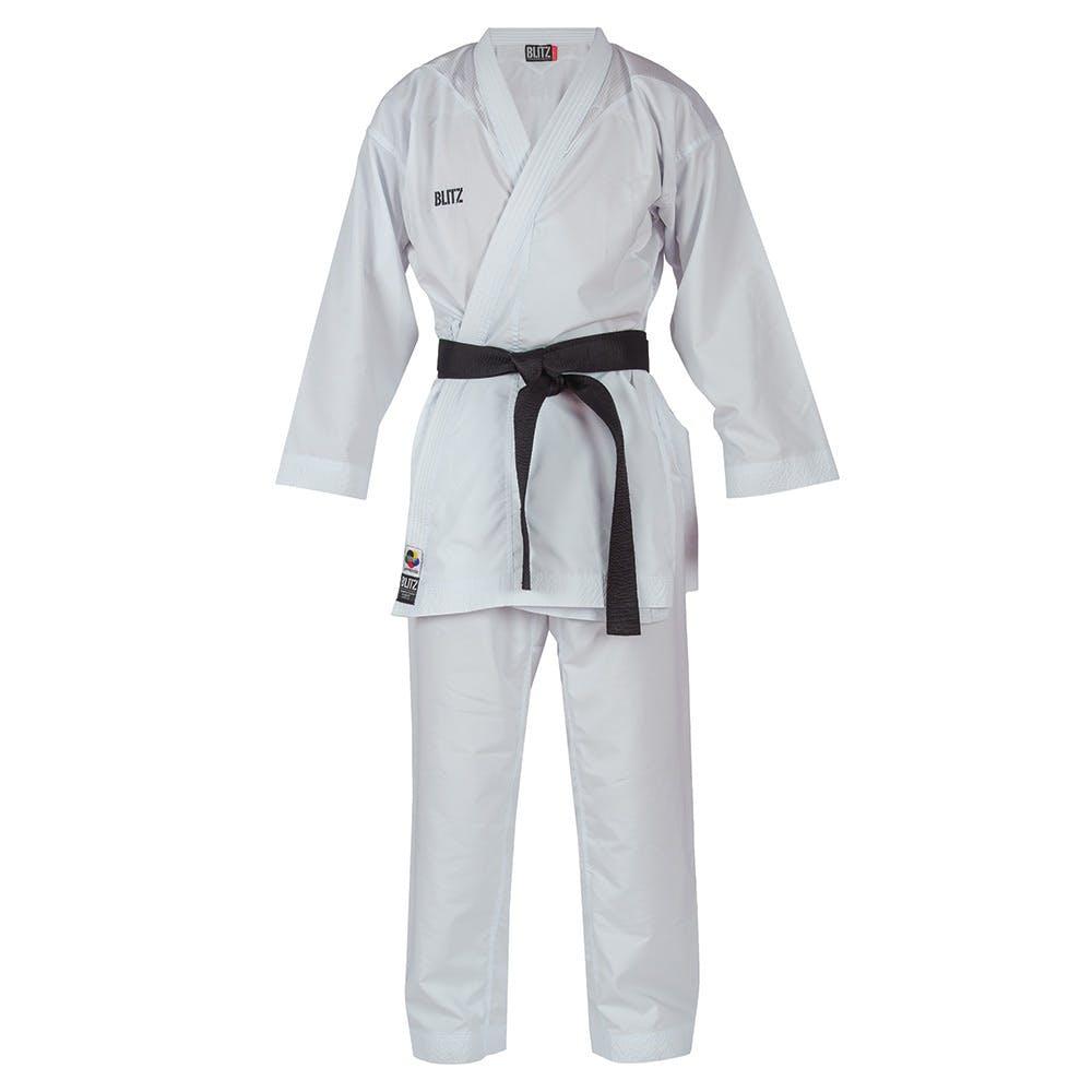 Adidas Karate Gi Kids