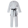 Kids Competition Lite WKF Approved Kumite Karate Suit - 8oz