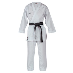 Kids Competition Lite WKF Approved Kumite 8oz Karate Suit