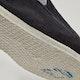 Blitz Kids Cotton Sole Kung Fu Shoes - Detail 2