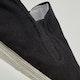 Blitz Kids Cotton Sole Kung Fu Shoes - Detail 3