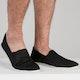 Blitz Kids Cotton Sole Kung Fu Shoes - Detail 4