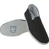 Kids Cotton Sole Kung Fu Shoes
