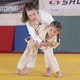 Kids Cotton Student Judo Pants - Lifestyle