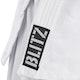 Kids Cotton Student Judo Suit - Detail 2