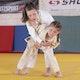 Kids Cotton Student Judo Suit - Lifestyle