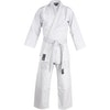 Kids Cotton Student Judo Suit - 450gsm