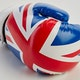 Blitz Kids Country Boxing Gloves - Detail 1