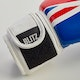 Blitz Kids Country Boxing Gloves - Detail 4