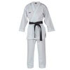 Kids Fighter Lite Karate Suit - 8oz