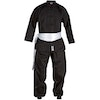 Kids 8oz Kung Fu Suit