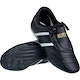 Martial Arts Training Shoes - Black / White
