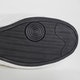 Martial Arts Training Shoes - White / Black - Detail 4