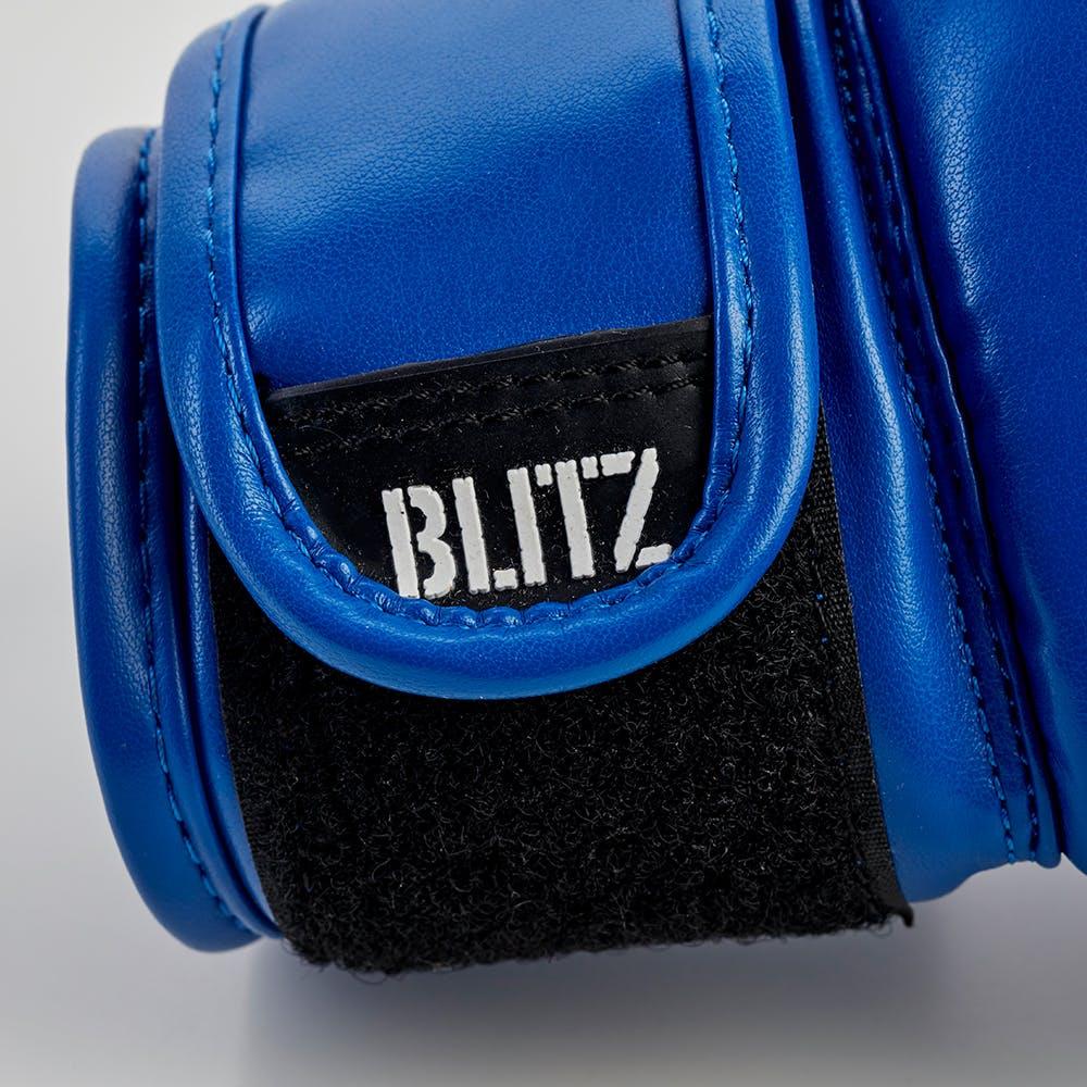 Sport Gloves Omega Price: Blitz Kids Omega Boxing Gloves