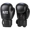 Kids Omega Boxing Gloves