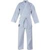 Kids Polycotton Lightweight Karate Suit