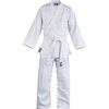 Kids Polycotton Student Judo Suit - 350gsm