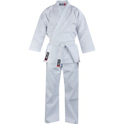 Kids Polycotton Student Karate Suit