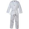 Kids Polycotton Taekwondo Suit